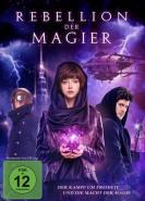 download Rebellion der Magier