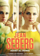 download Jean Seberg - Against all Enemies