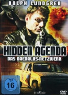 download Hidden Agenda