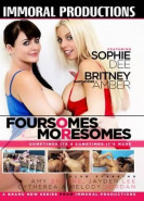 download Foursomes Or Moresomes