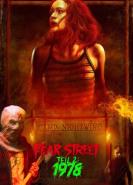 download Fear Street Teil 2.1978