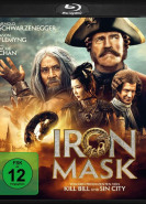 download Journey to China The Mystery of Iron Mask
