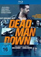 download Dead Man Down