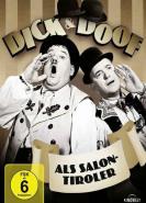 download Dick und Doof als Salontiroler