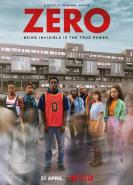 download Zero S01E03