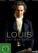 download Louis van Beethoven