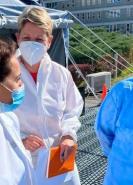 download Der europaeische Patient Wie ein Virus unseren Kontinent veraendert