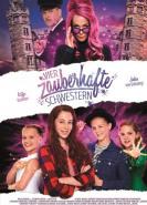 download Vier zauberhafte Schwestern