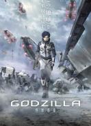 download Godzilla Planet der Monster Part 1
