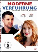 download Moderne Verfuehrung