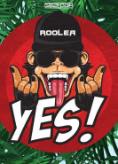 download Rooler - YES!