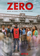 download Zero S01E04