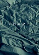 download Shame