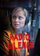 download Radio Silence Der Tod hoert mit