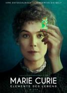 download Marie Curie - Elemente des Lebens
