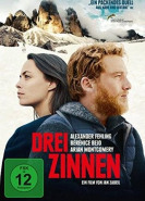 download Drei Zinnen (2017)