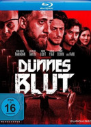 download Dünnes Blut