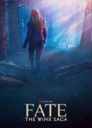 download Fate: The Winx Saga