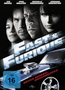 download Fast And Furious Neues Modell Originalteile