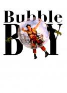 download Bubble Boy Leben hinter Plastik