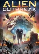 download Alien Outbreak