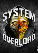 download System Overload - First Blood