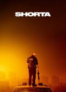 download Shorta Das Gesetz der Strasse