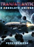 download Transatlantic The Absolute Universe