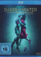 download Shape of Water Das Fluestern des Wassers