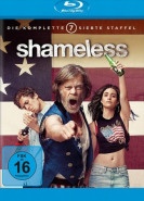 download Shameless US S01 - S07
