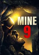 download Mine 9