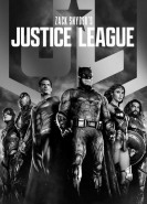 download Zack Snyders Justice League