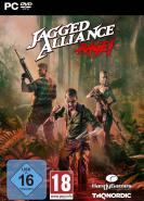 download Jagged Alliance Rage