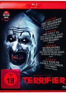 download Terrifier