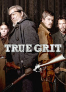 download True Grit