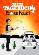 download Gregs Tagebuch Boese Falle