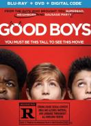 download Good Boys Nix fuer kleine Jungs