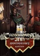 download Crossroads Inn Anniversary Edition Booze and Liquor