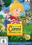 download Meine Freundin Conni Geheimnis um Kater Mau