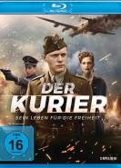 download Der Kurier Sein Leben fuer die Freiheit