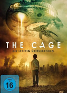 download The Cage Die letzten Ueberlebenden
