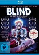download Blind - Du bist niemals allein