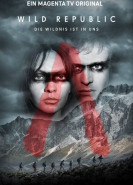 download Wild Republic  S01E02
