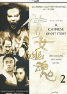 download A Chinese Ghost Story 2