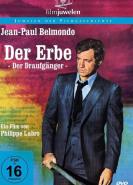 download Der Erbe