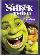 download Shrek
