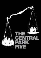 download Die Fuenf vom Central Park