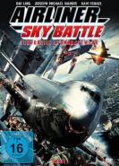 download Airliner Sky Battle