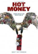 download Hot Money