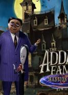 download The Addams Family Mansion Mayhem